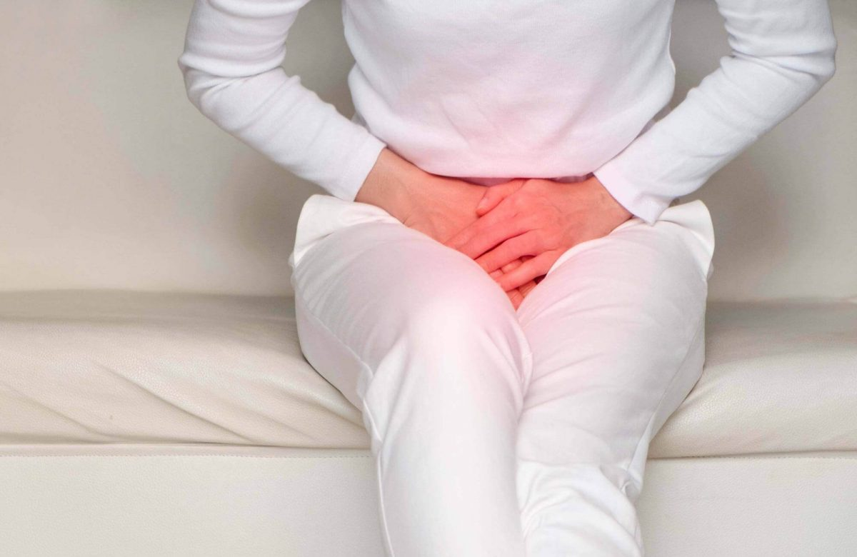 Pelvic Floor Dysfunction & What You Need to Know | ObGyn Clinic in Singapore | SMG Women's Health