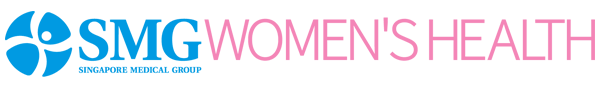SMG Women's Health | Singapore ObGyn Clinic