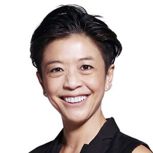 Dr Julinda Lee