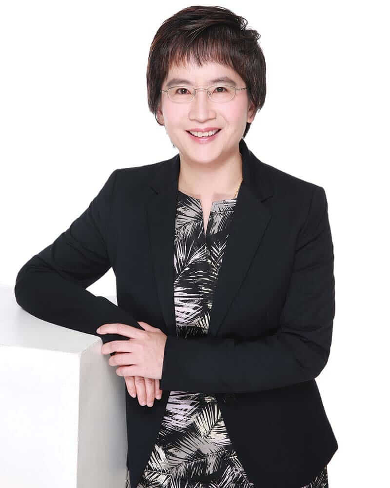 Dr Watt Wing Fong | SMG Women's Health