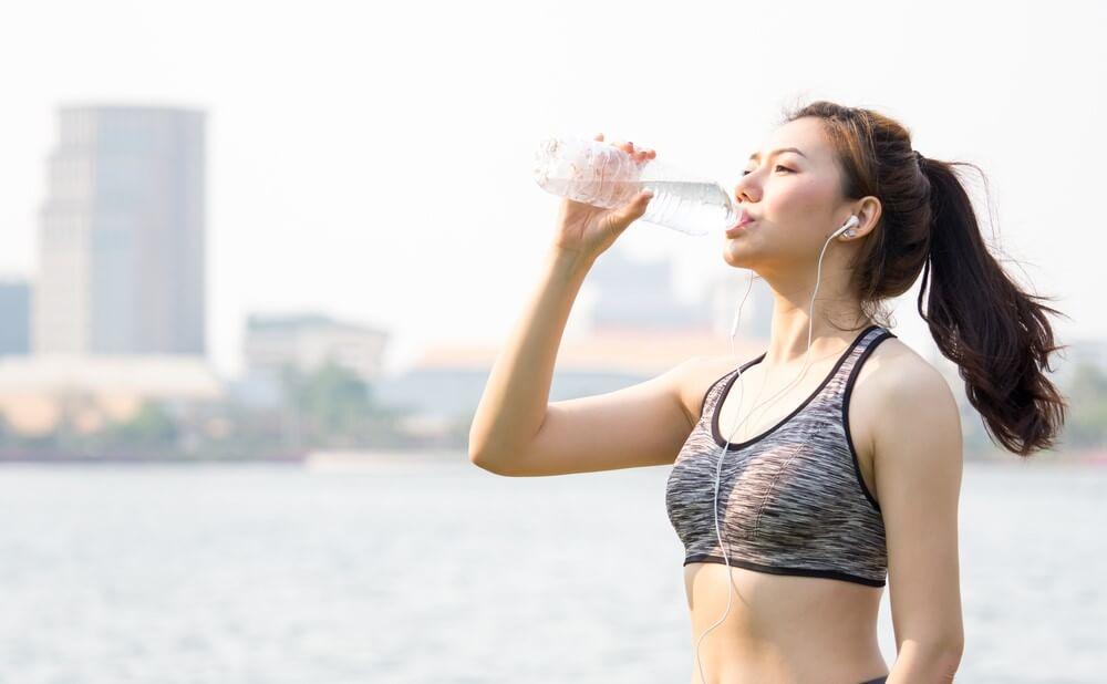Functional Medicine | Women Wellness Clinic in Singapore | SMG Women's Health