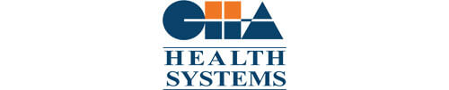 CHA Health Systems