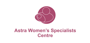 Astra Women's Specialists Centre
