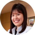Ms Vernadine Goh - Pharmacist, Guardian