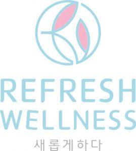 Refresh Wellness