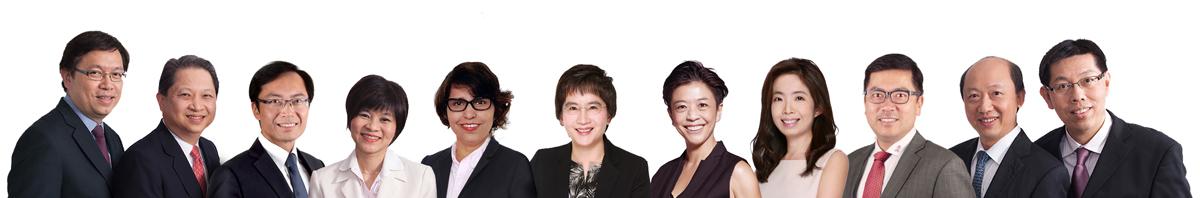 SMG Women's Health Doctors