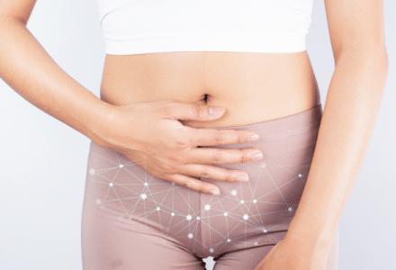 your unique endometriosis map